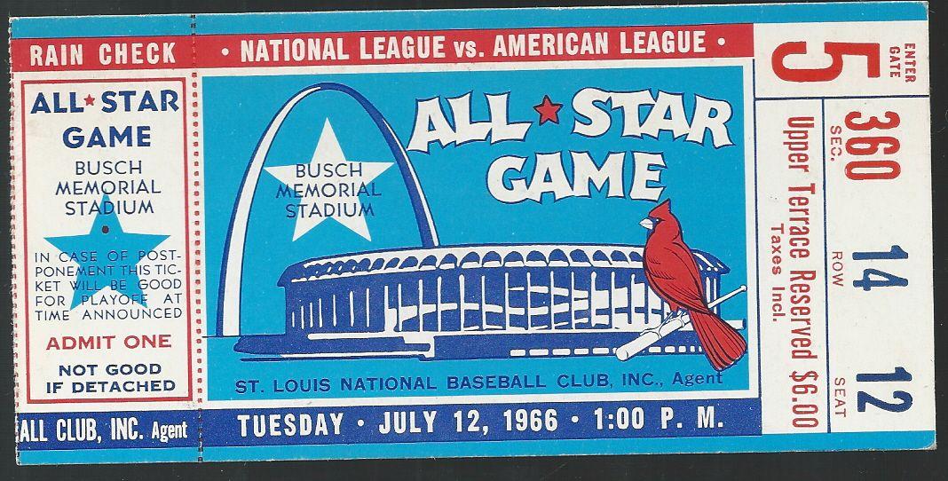 AL All-Stars vs. NL All-Stars Wrapup | 07/14/15 | MLB.com